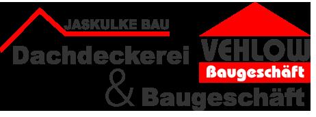 Jaskulke Bau / Baugeschaeft Vehlow